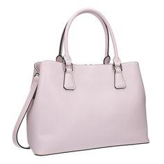 Růžová kabelka s pevnými uchy bata, růžová, 961-5701 - 13 Kate Spade, Zip, Bags, Fashion, Handbags, Moda, Dime Bags, Fasion, Totes
