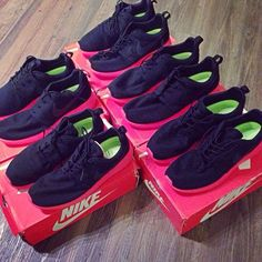 new product ab22b 31f9c 2015 womens etsy force nike roshe run , Bling Nike Shoes, New Sneakers, Free