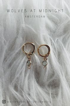 Dainty, boho inspired jewelry designed in Amsterdam. Free worldwide delivery ☁️ #minimalistjewelry #minimalist #jewelryaddict #fashion #boho #minimalistart #minimaliststyle #lifestyle #art #golden #theparisianchique #stylecollective