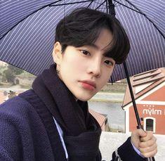 Boys korean beauty & - New Site Korean Boys Hot, Korean Boys Ulzzang, Ulzzang Boy, Korean Men, Korean Girl, Korean Style, Cute Asian Guys, Asian Boys, Korean Boy Hairstyle