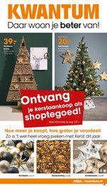 Kwantum Folder - 4817NL_2 - Wandlamp Hygia Christmas Tree, Holiday Decor, Home Decor, Teal Christmas Tree, Decoration Home, Room Decor, Xmas Trees, Xmas Tree, Christmas Trees