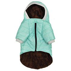 These PetParent winter dog jackets are the pawfect Christmas gift for your beloved pup this year!