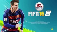 FIFA 16 - Escenarios y sonidos - PS4, Xbox One, PC