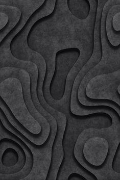 42 Super Ideas For Photography Abstract Texture Shades 3d Texture, Texture Design, Ceramic Texture, Blue Texture, Textured Carpet, Patterned Carpet, Printable Images, 3d Prints, Block Prints