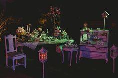 After the day session, Aguascalientes, bodas, civil, distrito federal, engagement session, Estado de México, fotógrafa de retrato San Luis Potosi, fotógrafo de bodas mexico, fotografo de bodas san luis potosi, Guanajuato, maria velarde, mexico, Querétaro, sesión de compromiso, sesión Love, Trash the Dress, www.mariavelarde.com, maria velarde, iluminación, dj, leds, wash color, iluminación en una boda, iluminación de eventos, destination wedding photographer, fotógrafo de bodas destino, ...