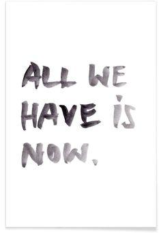 Inspirierende Zitate | Zitate | Weisheiten | Weisheiten deutsch Inspirierende Zitate deutsch | Zitate deutsch | Sprüche deutsch | Sprüche | Lebensweisheiten | Inspiration Motivation | Achtsamkeit | Glücklich sein | Weisheit | Gedanken | Inspirationen