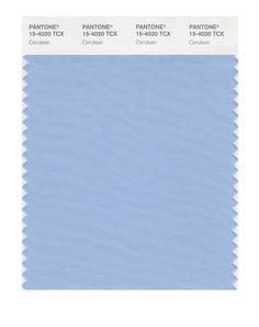 pantone smart 15 3214x color swatch card orchid amazoncom