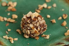 peanut butter fudge truffles more based recipes candy truffles dessert ...