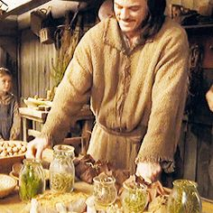 """AG In The Shire: I'd like a Tombstone reading,""""R.I.P. Adi. Died after seeing BOFA. 12/17/14."""""""