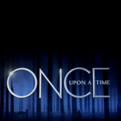 Once Upon a Time TV show. One of my new favorite shows. I feel so bad for how it's been doing though. 3rd season better be good! :O