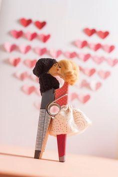 http://it.opitec.com/opitec-web/st/page/ccat/Valentinstag