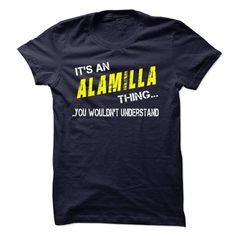 Wow Team ALAMILLA Lifetime Member