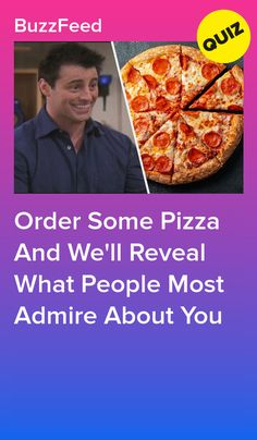 Order Some Pizza And We'll Reveal What People Most Admire About You Best Buzzfeed Quizzes, Fancy Pizza, Gluten Free Crust, Buffalo Mozzarella, Order Pizza, Cauliflower Crust, Black Truffle, Stuffed Mushrooms, Stuffed Peppers