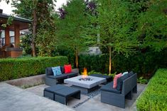15 Great Ideas For Small Patio Design - Top Inspirations