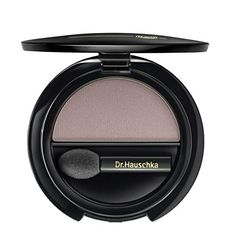 Dr Hauschka Solo Eyeshadow Smoky GrayBrown 005 Ounce ** Check this awesome product by going to the link at the image.