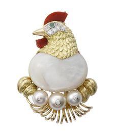 Cartier signe les bijoux du film Princesse Grace dOlivier Dahan http://www.vogue.fr/joaillerie/red-carpet/diaporama/cartier-signe-les-bijoux-du-film-princesse-grace-d-olivier-dahan-grace-kelly-nicole-kidman/13244/image/754156#!7