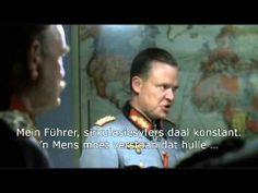 Hitler vind uit Beeld noem Pukke 'n klomp Nazi's - YouTube