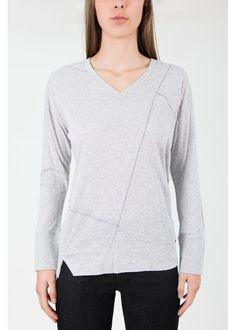 Pullover, Sweatshirts, Winter, Sweaters, Fashion, Winter Time, Moda, Fashion Styles, Trainers