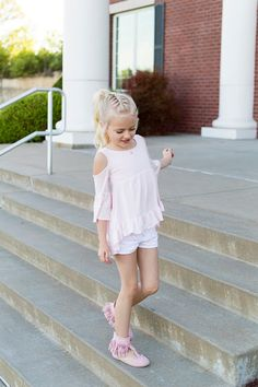 Daphnie Pearl: Summer Trends Buying Guide for Your Little Fashion...