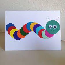 Image result for cards for kids handmade
