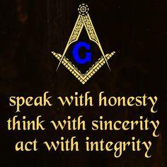 Masonic Art, Masonic Lodge, Masonic Symbols, Prince Hall Mason, Illuminati Secrets, Charity Foundation, Charity Organizations, Eastern Star, Community Organizing
