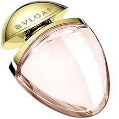 BVLGARI Jewel Charm Rose Essentielle Eau de Parfum Spray, .85 oz