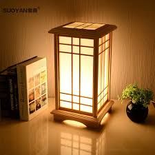 Product out of stock : Customized room tatami floor lamp solid wood lamp and floor lamp Japanese Shoji paper living room bedroom lamp Indoor Floor Lamps, Wood Lamps, Lamp, Wooden Lamp, Modern Minimalist Living Room, Floor Lamp, Room Lamp, Lamps Living Room, Japanese Lamps
