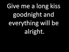 Green Day - Give Me Novacaine With Lyrics On Screen. - YouTube