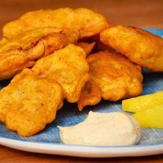 fish-pakora
