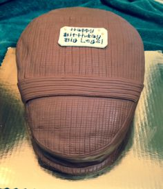 Image result for flat hat cake