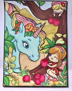 40 Jade Summer Ideas Coloring Books Summer Colors Coloring Pages