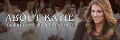Expected End Ministries with Katie Souza