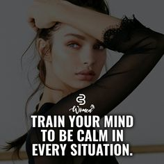 Train your mind - Tap the link now to Learn how I made it to 1 million in sales in 5 months with e-commerce! I'll give you the 3 advertising phases I did to make it for FREE! Motivational Quotes For Depression, Positive Quotes, Inspirational Quotes, Millionaire Lifestyle, Quotes To Live By, Me Quotes, Qoutes, Quote Of The Day, Corporate Bytes