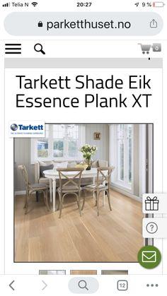 Plank, Shades, Sunnies, Eye Shadows, Draping, Planks