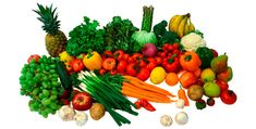 The organic food products are getting popular. Using the organic methods to produce the food has become more reliable to keep us healthy. Nutrition Plans, Nutrition Tips, Health And Nutrition, Organic Recipes, Indian Food Recipes, 7 Day Detox Cleanse, Humic Acid, Natural Pesticides, Organic Vegetables
