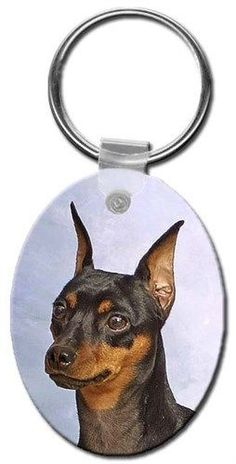 US $8.96 New in Collectibles, Animals, Dogs