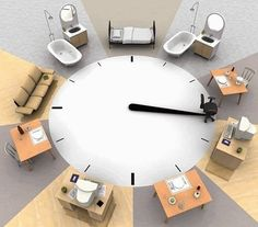 time management eliae rotariu
