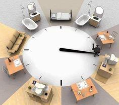 time management eliae rotariu