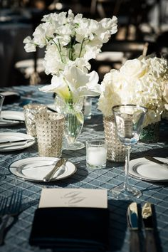 Classic Villa Verano Wedding in Santa Barbara CA   Andrejka Photography   Felici Events   Reverie Gallery Wedding Blog