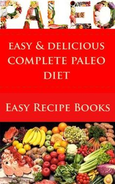 The ibd healing plan and recipe book using whole foods to relieve paleo diet menus complete paleo diet 101 recipes for kids breakfast snacks forumfinder Gallery