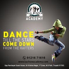 Dance is not just an Art. Dance is an Emotion. Dance when You are Happy. Dance when You are Sad. Dance till the Stars fall down. Dance from dusk to Dawn. Contact Us:- 9121671616 Gymnastics Coaching, Gymnastics Photos, When You Are Happy, Training Academy, Dusk To Dawn, Happy Dance, Team Leader, Confidence Building, Falling Down