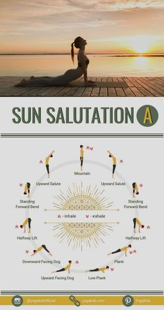 yoga poses for beginners * yoga ` yoga poses for beginners ` yoga poses ` yoga fitness ` yoga inspiration ` yoga quotes ` yoga room ` yoga routine Vinyasa Yoga, Yoga Bewegungen, Yoga Meditation, Ashtanga Yoga, Yin Yoga, Yoga Art, Iyengar Yoga, Yoga Fitness, Health Fitness