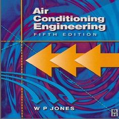 air conditioning engineering book pdf, refrigeration and air conditioning engineering books, refrigeration and air conditioning engineering books pdf, air conditioning engineering book, refrigeration and airconditioning book for mechanical engineering, air conditioning engineering books, air conditioning engineering book pdf, air conditioning and refrigeration engineering pdf, refrigeration and air conditioning engineering books pdf, air-conditioning and refrigeration. mechanical…