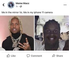 Funny Black People, Funny Black Memes, Funny Relatable Quotes, Funny Tweets, Funny Facts, Funny Jokes, Hilarious, Funny Video Memes, Funny Short Videos