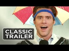 Watch Bruce Almighty Full Movie Download | Download  Free Movie | Stream Bruce Almighty Full Movie Download | Bruce Almighty Full Online Movie HD | Watch Free Full Movies Online HD  | Bruce Almighty Full HD Movie Free Online  | #BruceAlmighty #FullMovie #movie #film Bruce Almighty  Full Movie Download - Bruce Almighty Full Movie