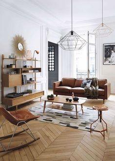 awesome Déco Salon - Be kind. : Photo...