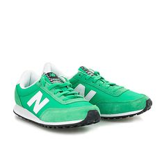 new balance donna brillantini