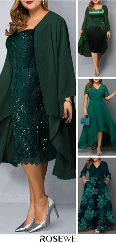 Plus Size Dresses For Women 2019 - Damenmode Plus Size Womens Clothing, Plus Size Fashion, Clothes For Women, Plus Size Winter Outfits, Plus Size Outfits, Vestidos Plus Size, Plus Size Dresses, Komplette Outfits, Fall Outfits