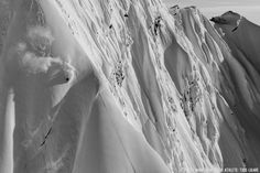 Ligare-Fisher-shred Snowboarding, Skiing, Antelope Canyon, Fisher, Abstract, Amazing, Artwork, Nature, Travel