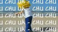 quelle piccole pesti: Chu chu ua di Fabian Gomez: simpatico ballo di gru...